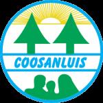 Logo Coosanluis